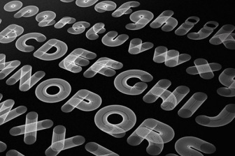 font-designs-1