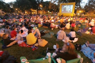 Community-Services-movie-park