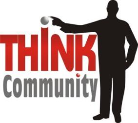 thinkcommunity