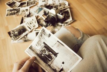 photo memory