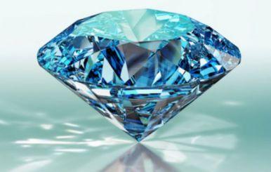 solo diamond